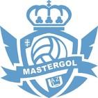 MasterGol Programa 10 Temporada 2