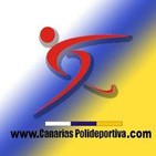 Canarias Polideportiva