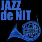 Jazz de Nit 61 1ª part - Repàs temporada 2018-2019