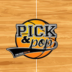 Pick&Pop NBA 13/11/2014
