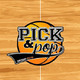 Pick&Pop NBA 04/12/2014