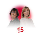 Todo Noticias Tarde - Ada Colau renueva como alcaldesa de Barcelona con 21 votos
