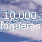 10.000 Fogueres