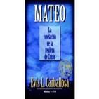 MATEO - Dr. Carballosa