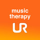 Music Therapy 06