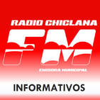 Informativos de Radio Chiclana