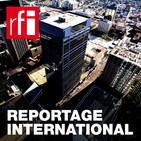 Reportage international - Pérou: faire face au manque d'eau à l'ombre du coronavirus