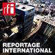 Reportage international - Pérou: le débat sur la question de la peine de mort relancé dans la société
