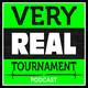 VRT 4 Life: Jim DiGiorno Region - Very Real Tournament (Ep. 64)