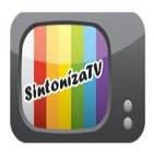 SintonízaTV