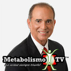 MetabolismoTV (Audio)