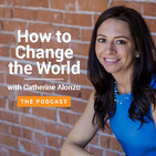 Ep. 73 How to achieve anything: A deep dive into Grit by Angela Duckworth