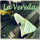 Podcast La Vereda