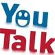 YouTalk Radio 26.04.2012 Adultos Iniciación