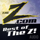 theZ 08.08.20 hr1- GAWVI + Elizabeth Grace