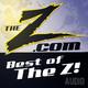 theZ 11.09.19 hr1- TobyMac + Social Club Misfits