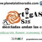 Economia en Ortigas y Rosas 01 Andiano