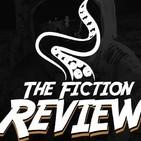 Infiltrados de The Fiction Review