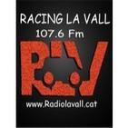 Racing la Vall