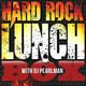 Hard Rock Lunch Box: #318 [10/10/2019] Music from 10 Years, Aurin, 18th & Addison, Wage War, Bobaflex, Silverchai...