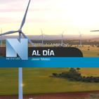 Castilla-La Mancha al día 15/05/2020 20:00