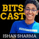 Should You Get into Digital Marketing in 2020 w/ Imraan Moh