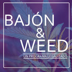 Bajon and Weed