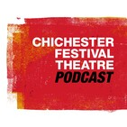 Tapestries | Chichester Festival Theatre and Stonepillow