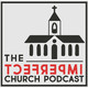 Heroes of the Imperfect Church: Danny Stevens