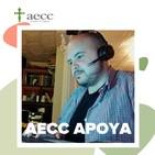 AECC APOYA