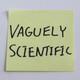 Vaguely Scientific #25: Alien vs. Predator vs. Nighttime Stuffiness