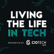 Ep 4 - Living The Life In Tech – Fredric Ducros, Former head of digital transformation, Air Asia