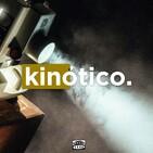 Kinótico 94. ¿Por qué 'Verano 1993' ha perdido el Goya?