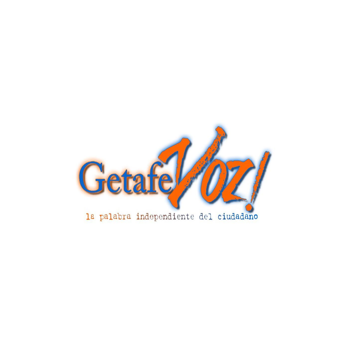 Getafehabla: Entrevista PODEMOS GETAFE 16052014