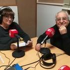 Ràdio Túria - Una sonrisa por favor