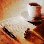 Escritores de la Mañana