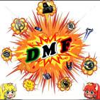 DMF - Ufologia