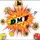 DMF - Festejando A Daraku Kirby