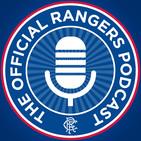 Rangers Confirm Legends Match Against Liverpool