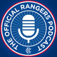 Official Rangers Podcast S3 E35