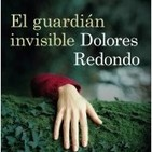 El guardian invisible 10/10
