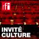 Invité Culture - Yacouba Konaté, commissaire de l'exposition «Prête-moi ton rêve»