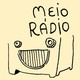 MEIO RÁDIO #12 – O show do violonista Pancho