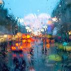 Cancions para dias de chuvia
