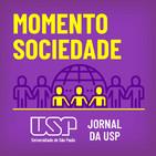 Momento Sociedade - USP