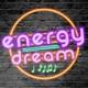 Energy Dream - Sonido de fin de semana (46x01)