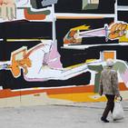 Art i espai públic