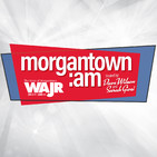 Morgantown AM | December 7, 2018