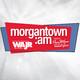 Morgantown AM | October 17, 2018