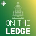 Ledge Chat - Protesting pipelines, Co-op v. FCL and Brandt/CNIB - Feb. 14